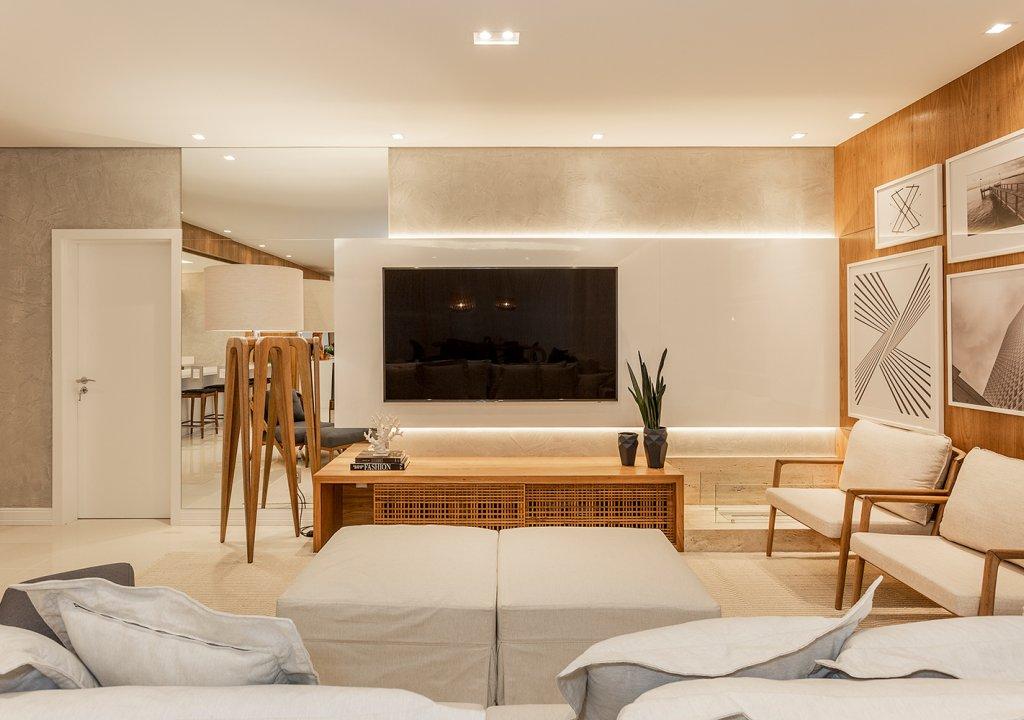 Arquiteto_Florianópolis_Arquitetura_Jurerê_Projeto_Obra_Decoração_Escritório_Arquitetura_Juliana_Agner_Apartamento_praia