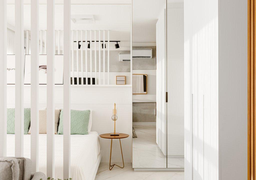 projeto-arquiteto-florianópolis-arquitetura-reforma-apartamento-casa-praia-jurerê-praiano-verão-juliana-agner-campeche-01