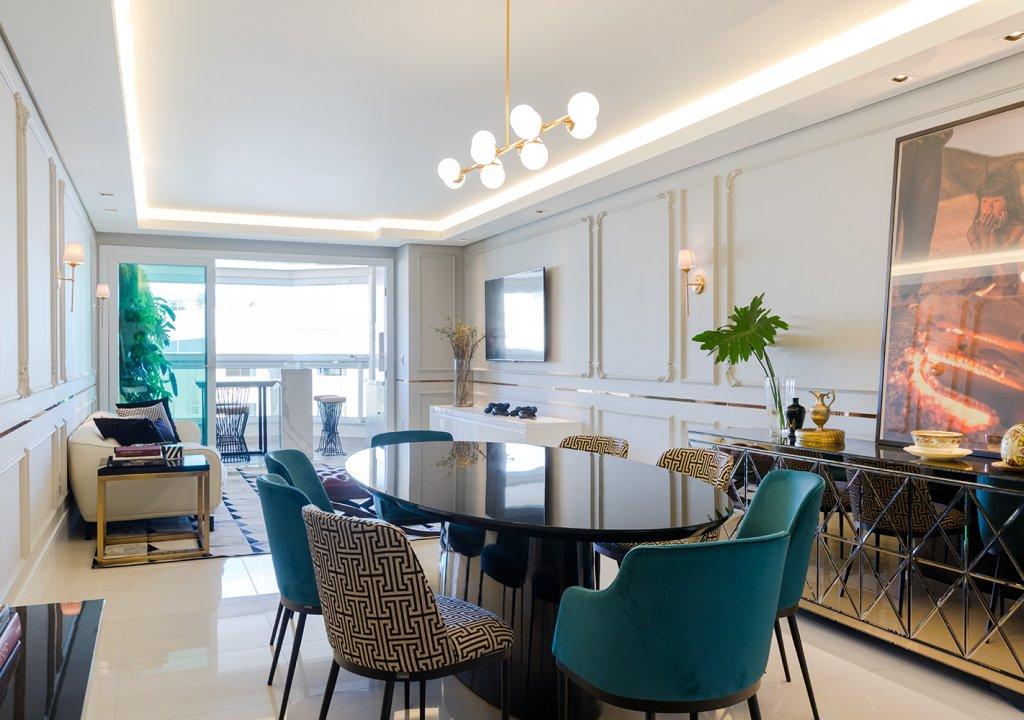 projeto-arquiteto-Florianópolis-arquitetura-obra-apartamento-juliana-agner-decoração-escritório-centro 02