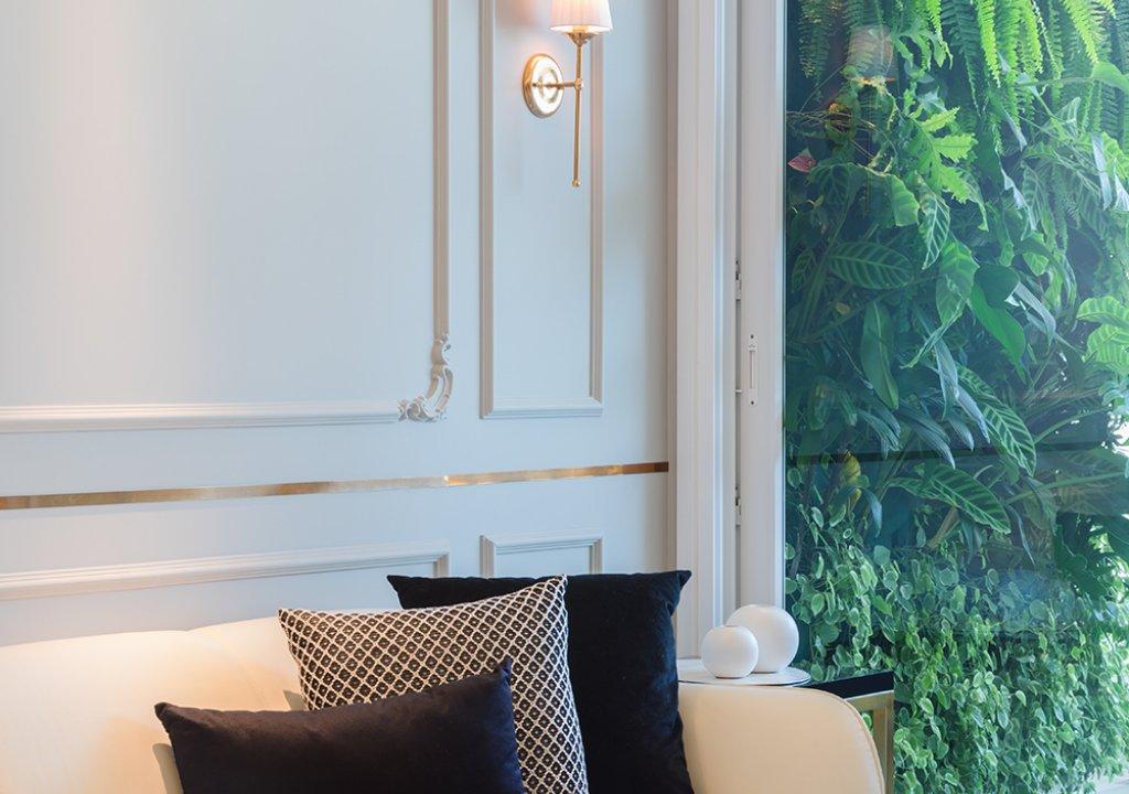 projeto-arquiteto-Florianópolis-arquitetura-obra-apartamento-juliana-agner-decoração-escritório-centro 04