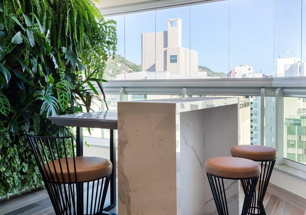 projeto-arquiteto-Florianópolis-arquitetura-obra-apartamento-juliana-agner-decoração-escritório-centro 05