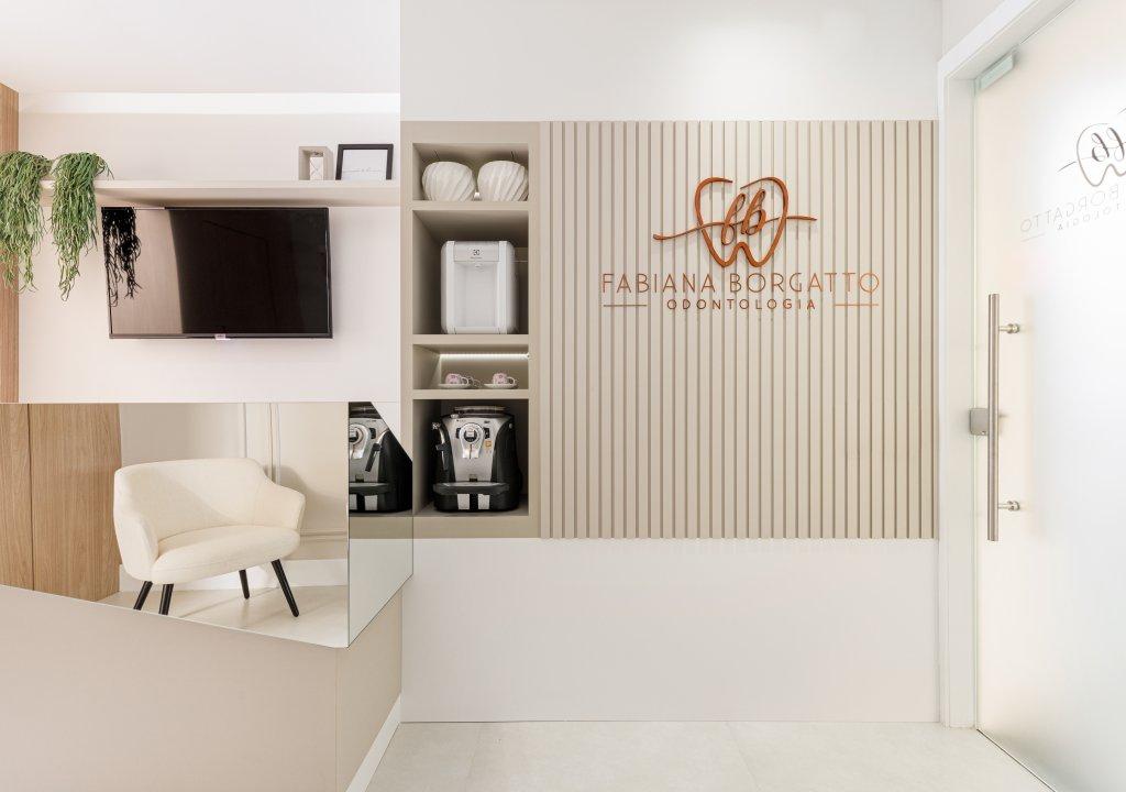 projeto-arquiteto-Florianópolis-arquitetura-obra-apartamento-juliana-agner-decoração-escritório-centro 01