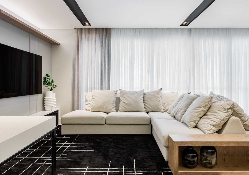 projeto-arquiteto-Florianópolis-arquitetura-obra-apartamento-juliana-agner-decoração-escritório-quarto-casa- luxo-melhor-