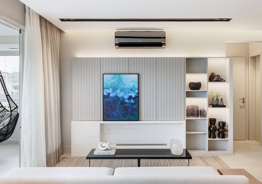 projeto-arquiteto-florianópolis-arquitetura-reforma-apartamento-praia-jurerê-praiano-verão-juliana-agner-campeche-01