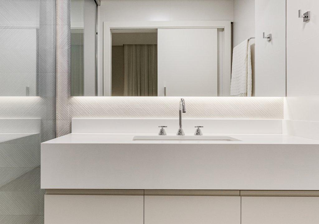 projeto-arquiteto-Florianópolis-arquitetura-obra-apartamento-juliana-agner-decoração-escritório-centro
